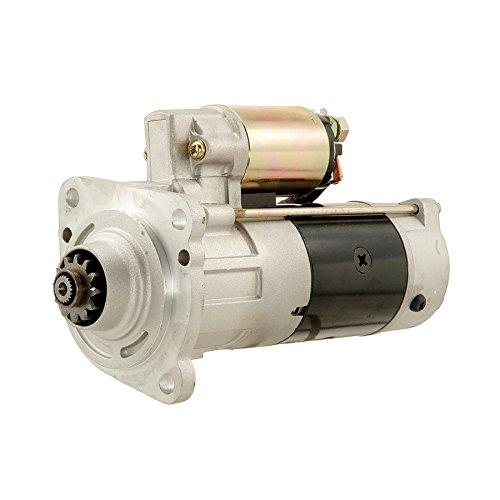 ACDelco 337-1077 Professional Starter (Duty Super Econoline Starter)