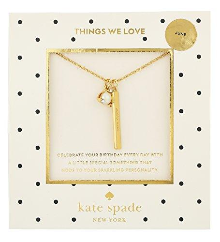 kate-spade-new-york-June-Cream-Pendant-Necklace-17-3-Extender