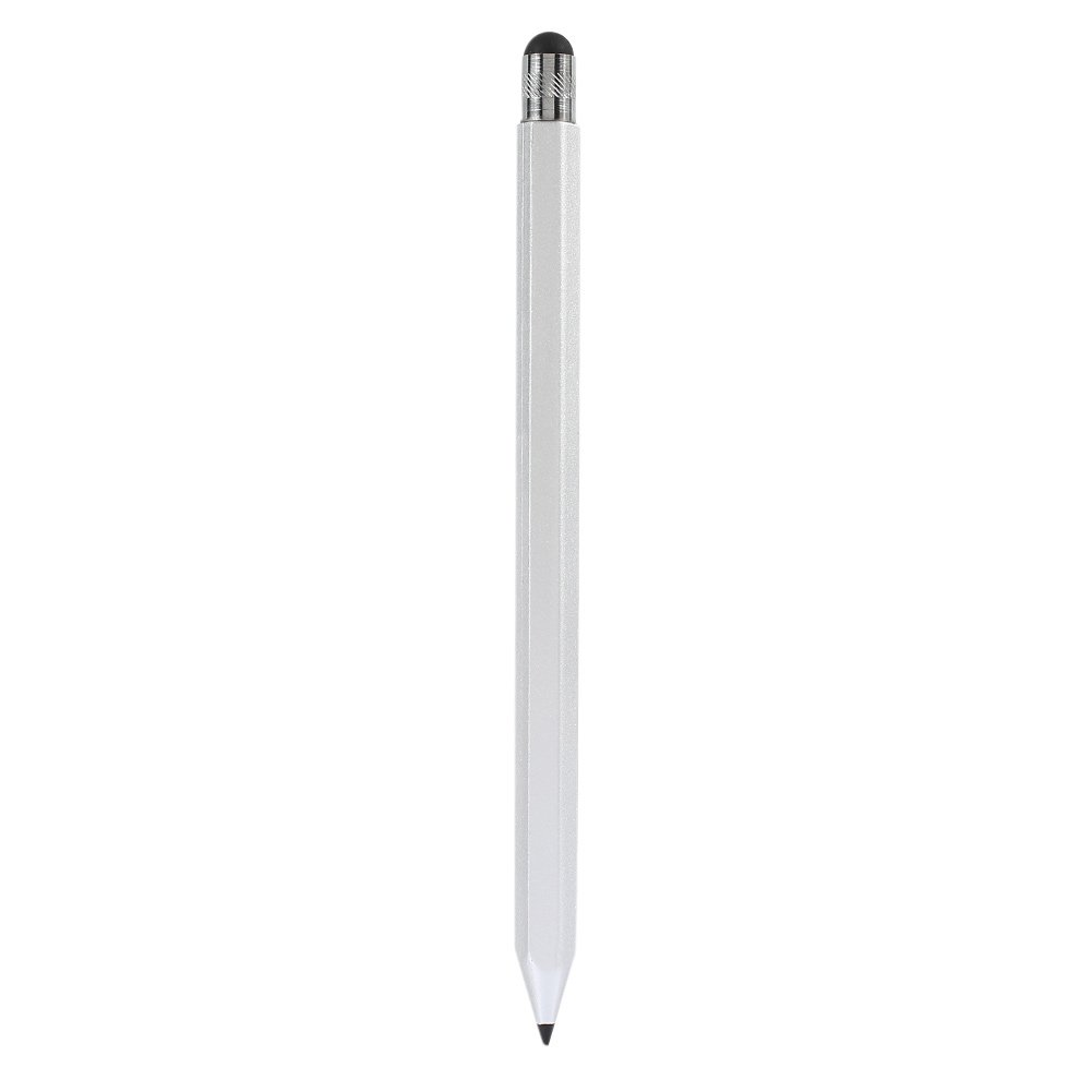 Duoying Capacitive Stylus/Styli Pen High Sensitivity & Precision, Universal for Tablet Android ipad, iPhone and Other Touch Screens Capacitive Drawing Planting Pen for Kids