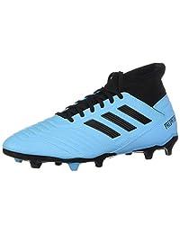 Adidas Predator 19.3 Firm Ground - Zapatillas de fútbol para Hombre