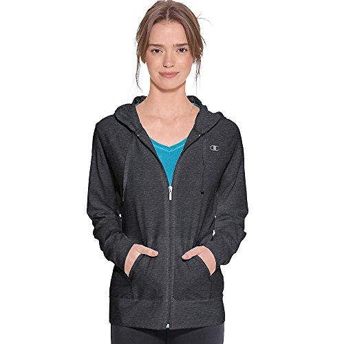 champion-womens-jersey-jacket-granite-small