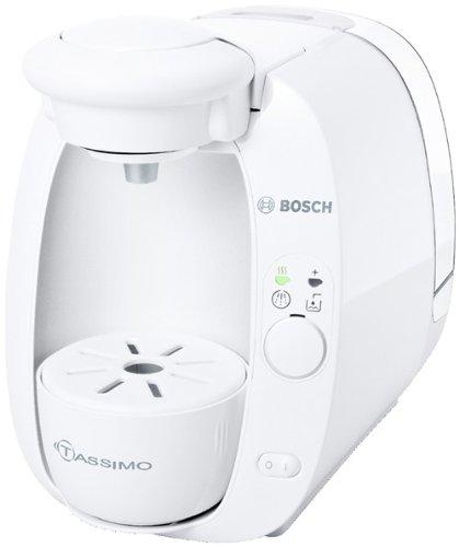 Amazon.com: Bosch TAS 2001 TASSIMO WEISS/GRAU KAPSELAUTOMAT ...