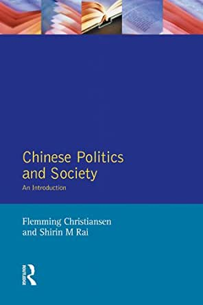 """an introduction to the political socialization in todays society Research on the association between education and civic/political engagement   98) wide definition of social capital, so labeling it may have heuristic value ( portes 1998)  """"social capital: its origins and applications in modern  sociology."""