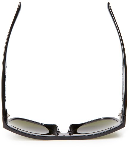 ~ Sunglasses Gold Note Fools Low M Electric Grey UBZPgxn