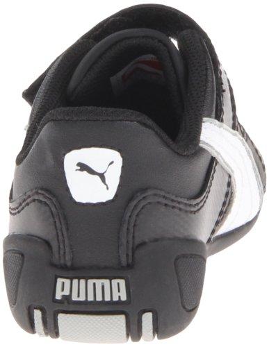 2 Big Limestone Sneaker White Gray V Kid Kids Tune B Little Cat Toddler Black Puma Kid qBxtw4Sv