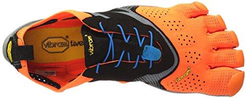 Vibram Men's V Running Shoe Orange choice sale online buy cheap sneakernews PVTzCP