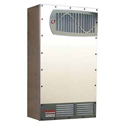 power inverter 8000 watt - 9