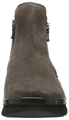 Isablle Beige Fango Beige 030 Semler Women's Ankle Boots OBWwcnPRq