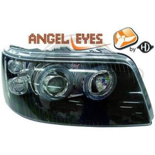 in.pro 2272680 Scheinwerfer Angel Eyes