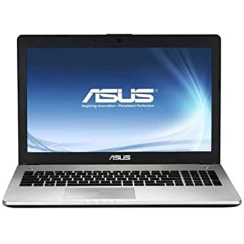 ASUS N75SL NB037 WLAN DRIVER WINDOWS 7 (2019)