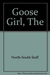 Goose Girl, The