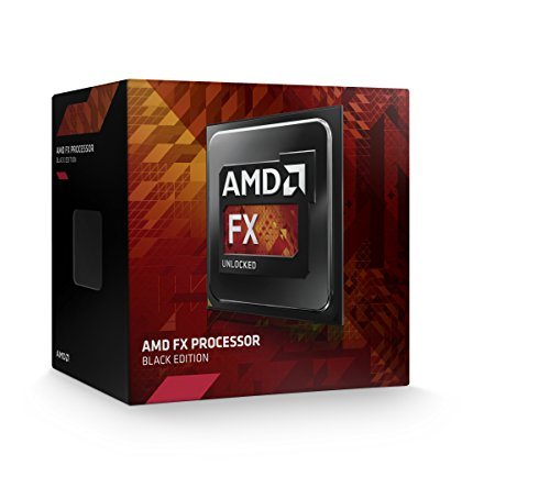 AMD-FX-4350-Unlocked-Quad-Core-Processor-42-4-FD4350FRHKBOX-Black-Edition