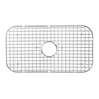 Artisan BG-26S Kitchen Sink Grid, 26