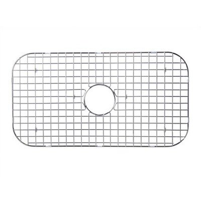 Artisan BG-26S Kitchen Sink Grid, 26