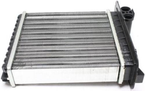 Heater C70 (CPP Direct Fit 8597 Heater Core for Volvo 850, C70, S70, V70)