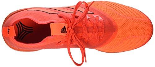 Fútbol Rojo rojsol Tango rojo negbas De Adidas 1 Ace Hombre Zapatillas Tr 17 narsol Unq0wzg