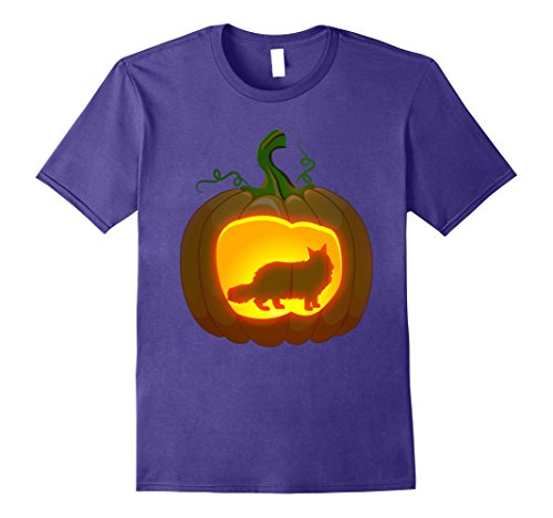 Costume Coon Maine (Mens maine coon cat Halloween shirt Small)
