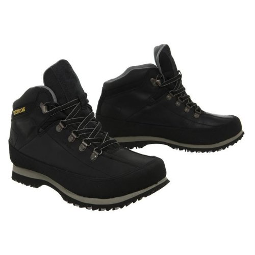 CATERPILLAR Bottines Restore Homme
