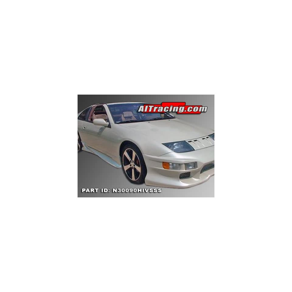 Side Skirts Exterior Parts   Body Kits AIT Racing   AIT Side Skirts
