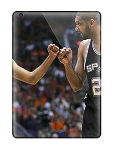 David Dietrich Jordan's Shop san antonio spurs basketball nba (32) NBA Sports & Colleges colorful iPad Air cases 7196824K181968172