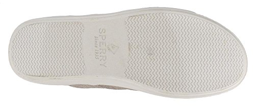 Sperry Top-sider Wahoo Multi-knit Cvo Sneaker Chino
