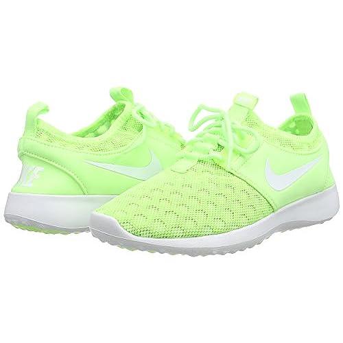 buy online 0f47d e88f7 Nike Wmns Nike Juvenate, Sneakers basses femme 60%OFF
