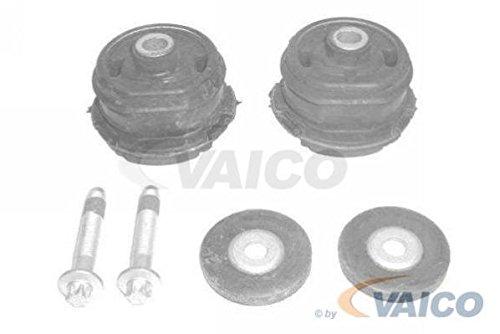 Achsk/÷rper VAICO V30-7331 Reparatursatz