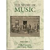 Story of Music, Grolier Educational, 071729563X