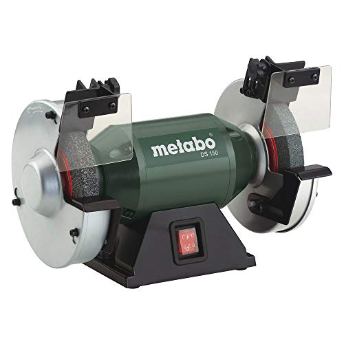 Metabo DS150 6