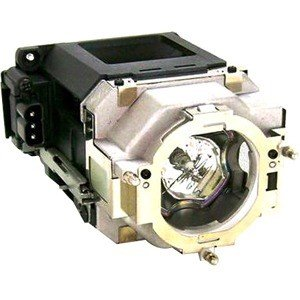PROJECTOR LAMP W/OEM BULB SHARP PG-C355W by BTI