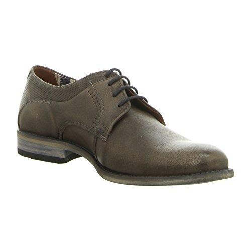 Hommes Chaussures basses GRANIT GRANIT 1706211