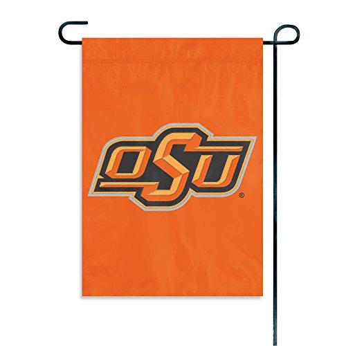 party-animal-ncaa-oklahoma-state-cowboys-garden-flag