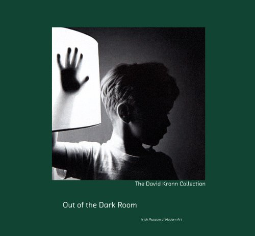 Out of the Dark Room: The David Kronn Collection