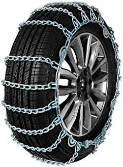 大胆な暗号化タイヤスノーチェーンカーオフロードSuvカーユニバーサルチェーンスノーアーティファクトカーユースチェーン (サイズ さいず : 155/80R15)