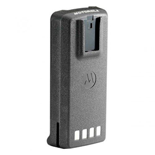 New Motorola OEM PMNN4476A PMNN4081AR 7.4V 1500mAh Li-Ion Battery For CP185 Radios - Battery New Radio Phone