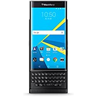 Blackberry Stv100 4 Factory Unlocked Smartphone At A Glance