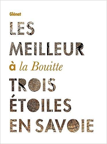 """Résultat de recherche d'images pour """"livre de cuisine René & Maxime Meilleur"""""""