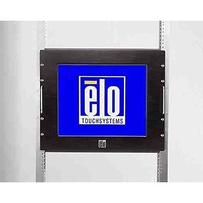 Elo - Wall Mount for 70'' Touchscreen - for Interactive Digital Signage Display 7001LT - E248743 by ELO Cookware (Image #1)