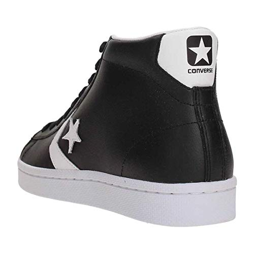 Chaussures de marque Converse Foundational Leather basses