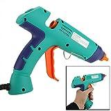 GK-389H Professional Hot Melt Glue Gun 100W