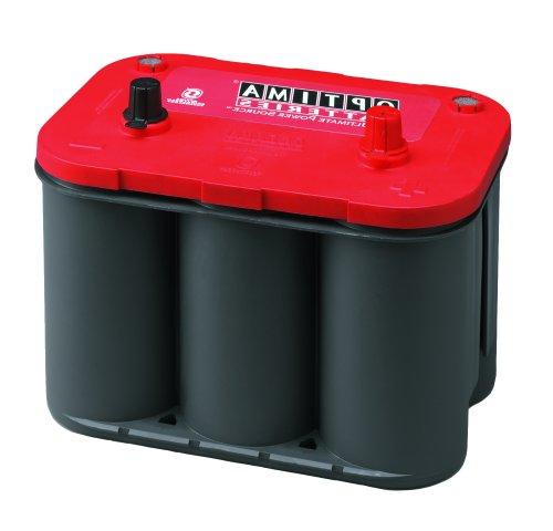 Buy group 25 car battery