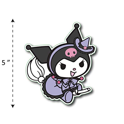 """(TK-168) My Melody 