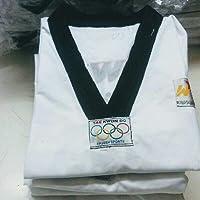 Taekwondo (Karate) Uniform