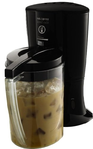 mr-coffee-bvmc-lv1-iced-cafe-iced-coffee-maker-black