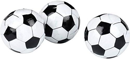 moses 30412 Fútbol de Fiebre Toalla mágica: Amazon.es: Juguetes y ...