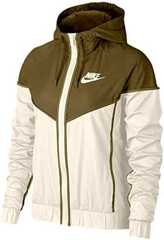 196bfedca1111 Shopping NB or NIKE - Active & Performance - Coats, Jackets & Vests ...