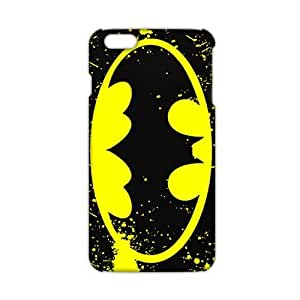 good case Batman Logo 3D cell phone case cover for iphone 5c WXY2wBtaGVq