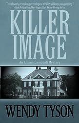 Killer Image (An Allison Campbell Mystery Book 1)