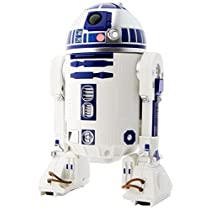 Sphero R2D2 Droide Star Wars