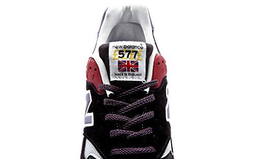 New Balance M577, ETP purple-pink ETP purple-pink